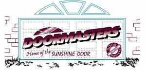 DoorMastersSunshineDoor