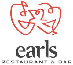 earls_restaurant
