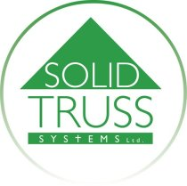 Solid Truss Systems