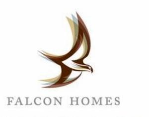 FalconHomes