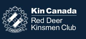 Red Deer Kinsmen